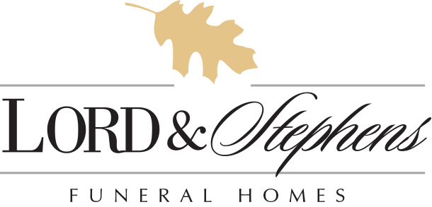 Lord & Stephens Funeral Home East