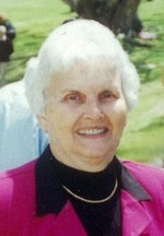 Sue Brooks Moore (Brooks)